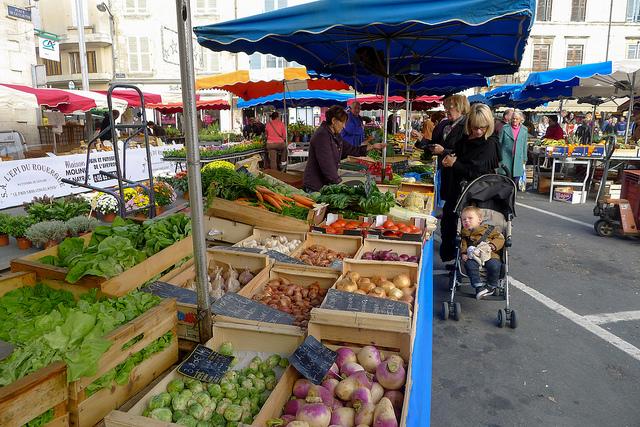 market_oct03