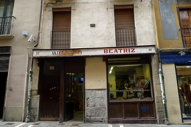 Beatriz01
