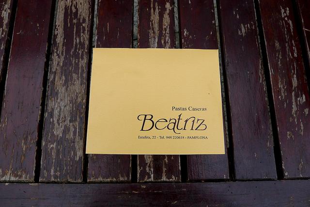 Beatriz04