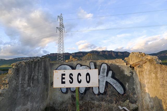 esco12