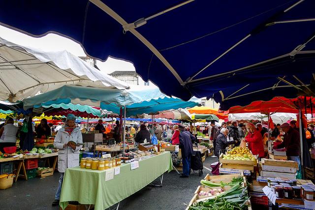 market_nov02