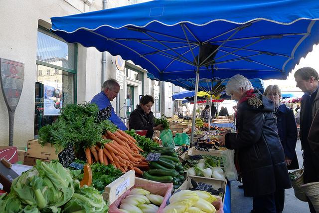 market_nov03