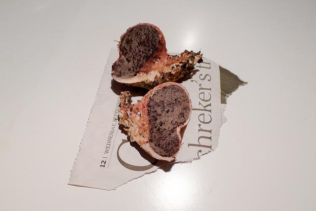 mushrooms13