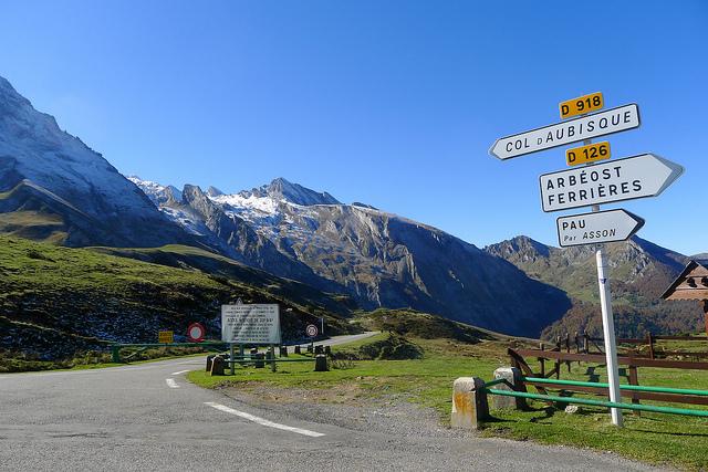 pyrenees04