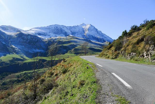 pyrenees09