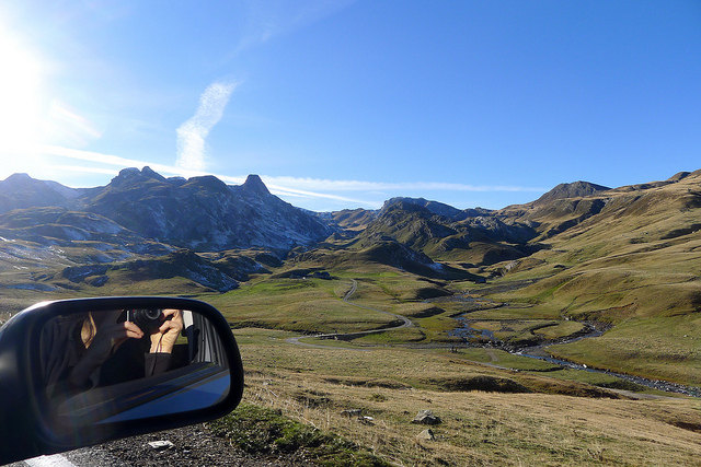 pyrenees13