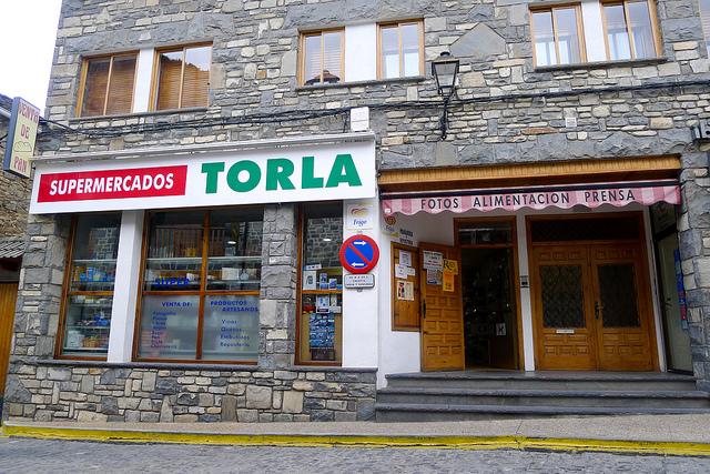 torla07