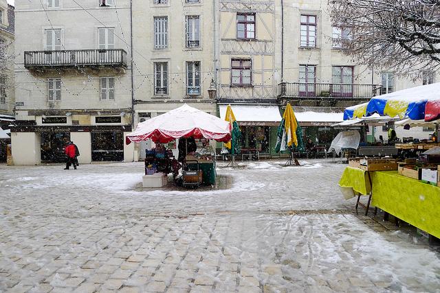 market_jan07