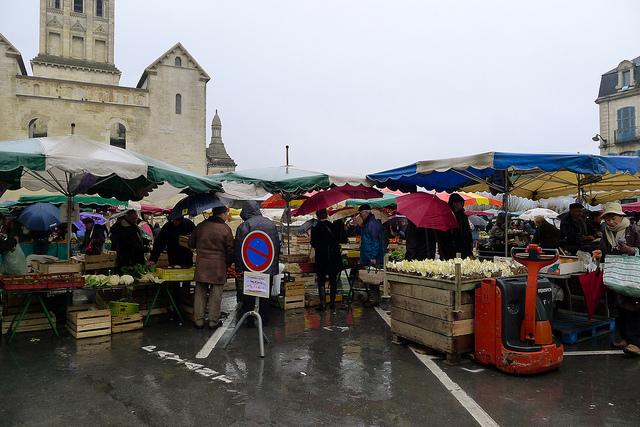 market_jan08