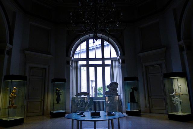 museeperigord10