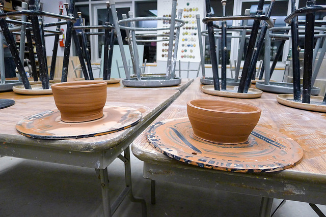 pottery-wk01-01
