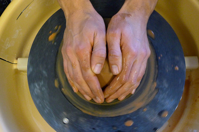 pottery-wk02-01