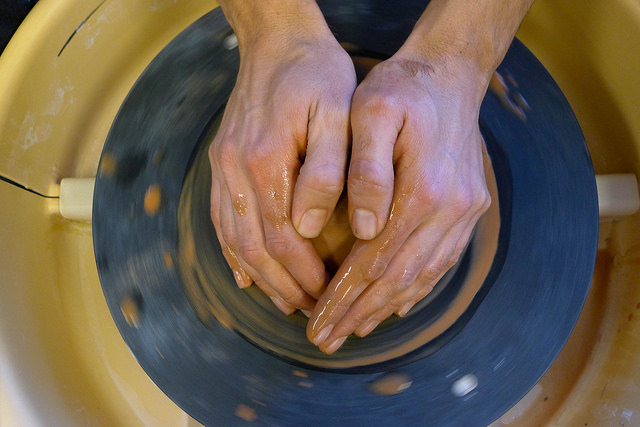 pottery-wk02-02