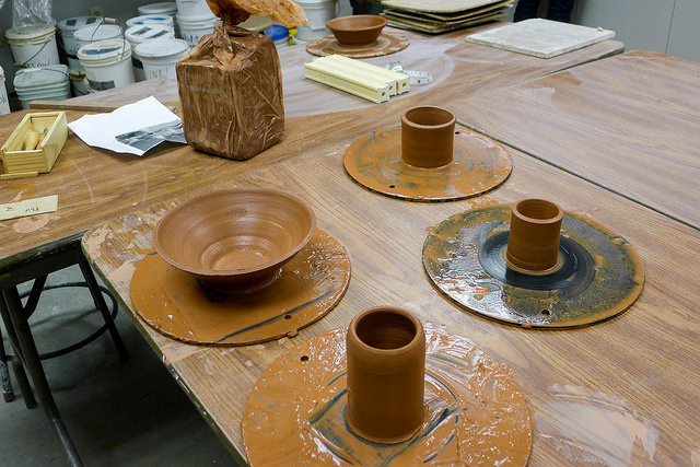 pottery-wk02-05