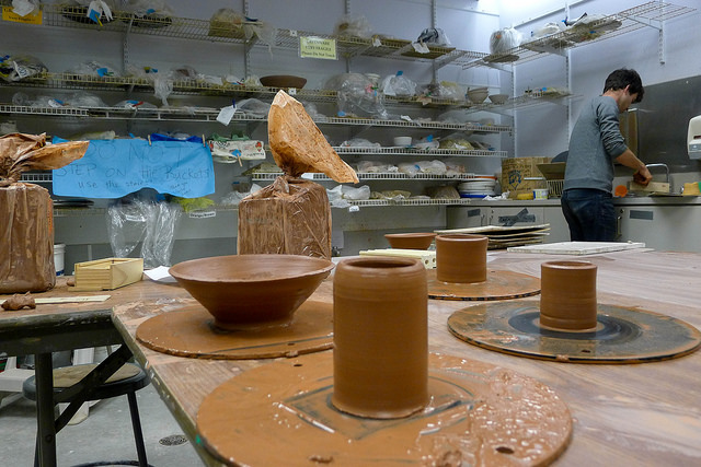 pottery-wk02-06