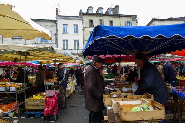 market_feb01