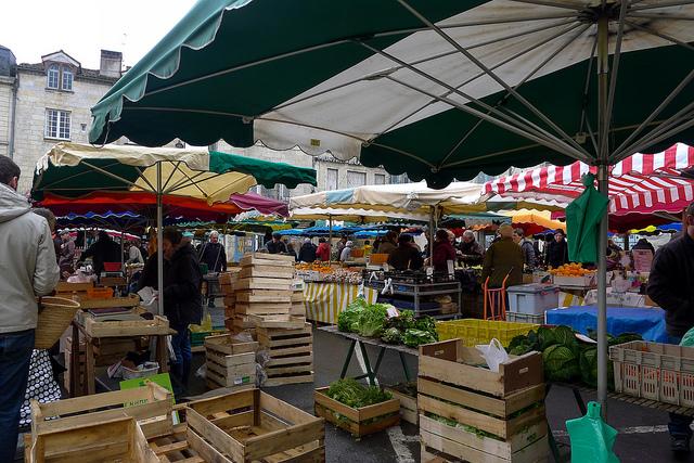 market_feb02