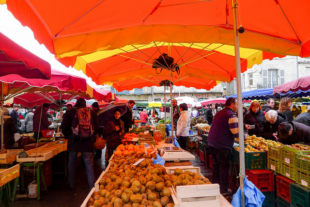 market_feb03