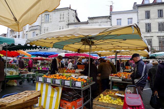 market_feb04