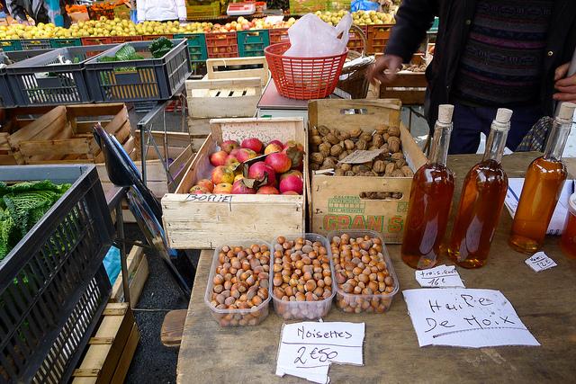 market_feb06
