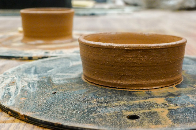 pottery-wk3-03