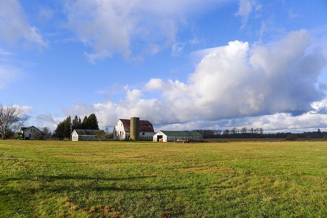 countybikeride18