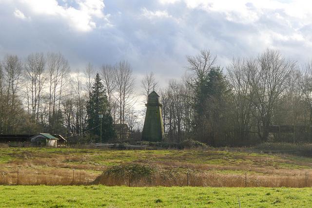 countybikeride19