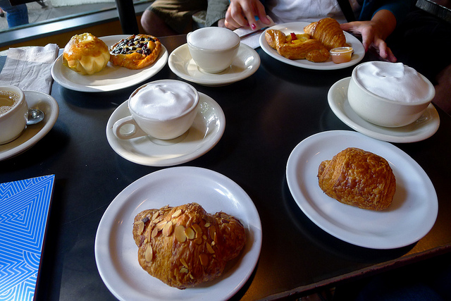 aff-bakeries-cafebesalu