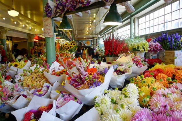 aff-market-pikeplace2