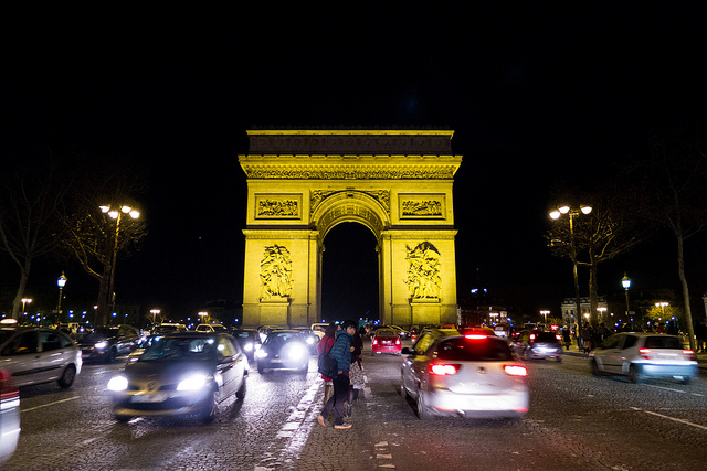 paris13novembre1